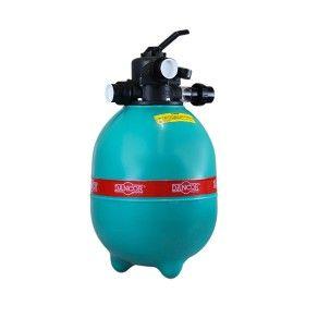 Filtro Dancor para Piscina até 17.600 Litros DFR-11 sem bomba - bombashopping
