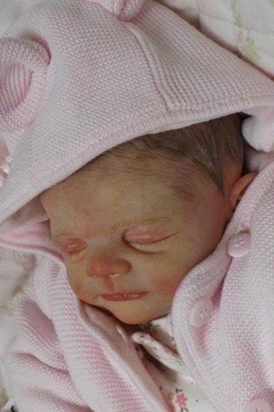 1000 Images About Reborn Dolls On Pinterest Girl Dolls