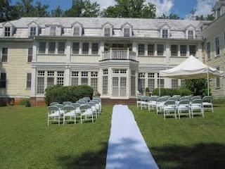 28 best julie and jason wedding venues images on pinterest