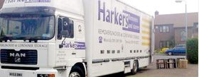 If you are planning to move in to a new house or office in Newcastle, then Harkers Removers and Storers is the company you would want to seek assistance from. We have marked our concreted presence as a removal company in Durham, serving several areas in nearby Newcastle Upon Tyne.   Address: Devere Bldg Riverside Rd, Sunderland, Tyne and Wear, SR5 3JG   Phone No: 07810557453