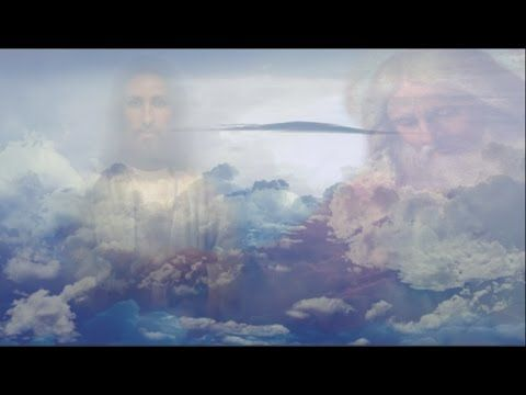 Dios te habla, escúchalo! ( Segunda parte )