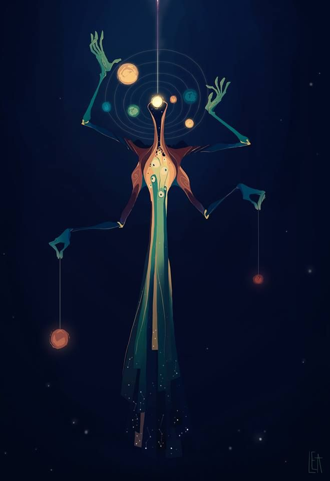 Winner of the CHARACTER DESIGN CHALLENGE! for #OlympianGods •  Léa Motti*   • Blog/Website | (https://www.chervet-lea.tumblr.com) ★ || CHARACTER DESIGN REFERENCES (https://www.facebook.com/CharacterDesignReferences & https://www.pinterest.com/characterdesigh) • Love Character Design? Join the #CDChallenge  (link→ https://www.facebook.com/groups/CharacterDesignChallenge) Promote your art in a community of over 40.000 artists! || ★