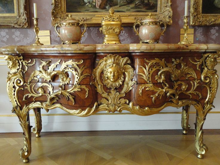 Wallace collection london french interiors french style for Meuble antique kijiji