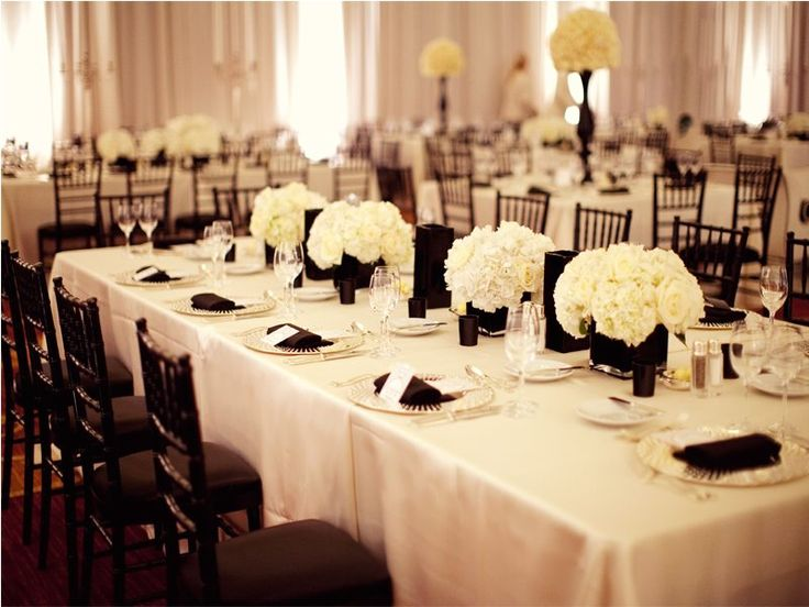 Another angle of what we may do needs punch of something in my another angle of what we may do needs punch of something in my opinion k z wedding reception ideas pinterest reception wedding and weddings junglespirit Image collections