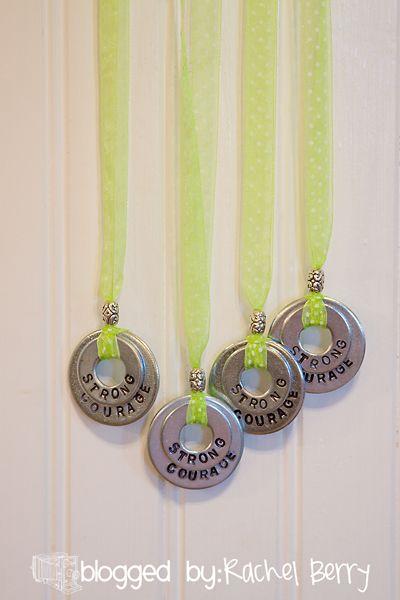 25 best girls jewelry ideas on pinterest diy bracelet for Jewelry just for fun
