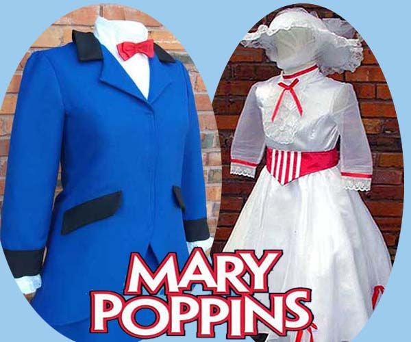 434 Best Parties: Mary Poppins Images On Pinterest