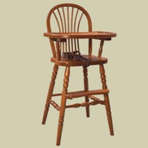 The 25 best Antique high chairs ideas on Pinterest Vintage high