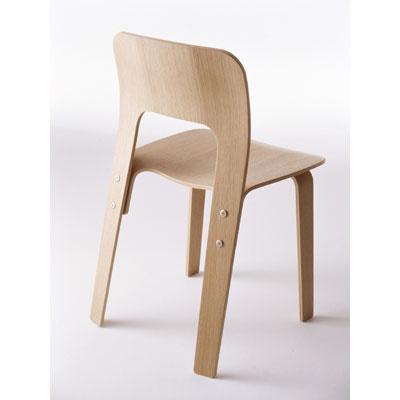Jasper morrison chair home pinterest chairs for Plywood chair morrison