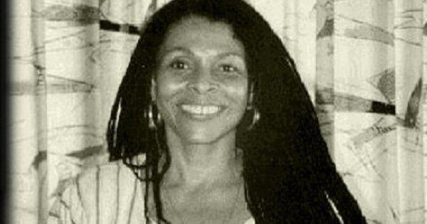 Assata Shakur on capitalism, socialism and anti-communism -...