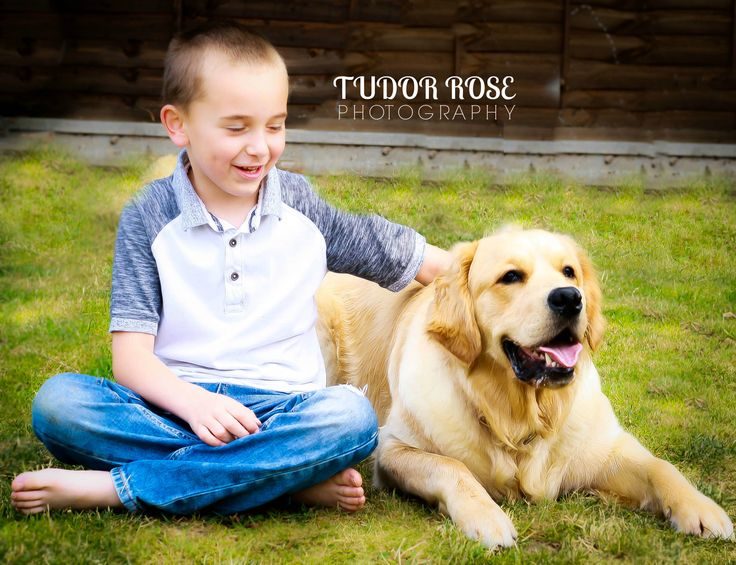 Kids Photography Session  #autism  #child #boy #pets #autistic #dog #photographer #london #hertfordshire #professional