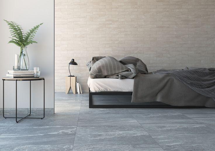 bedroom_herberia/pietre/vals_ ghiaccio naturale