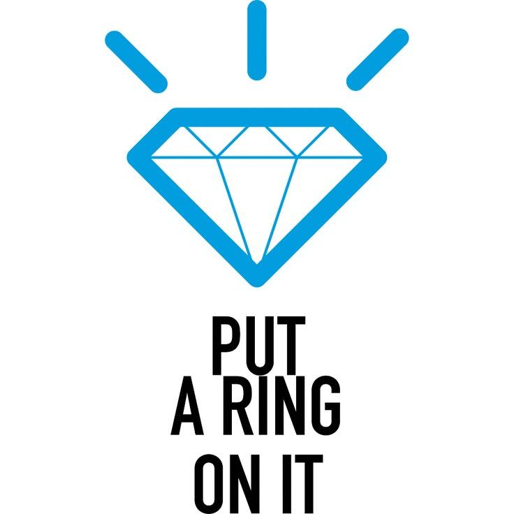Idea per una maglietta da spose! http://www.eshirt.it/t-shirt/idee-magliette/matrimoni-sposi-nubilato-celibato