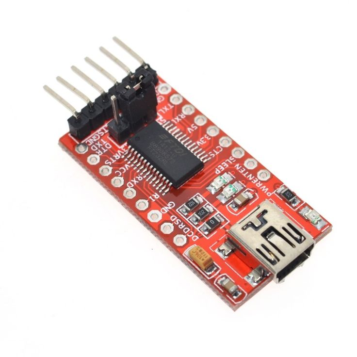 1.88$  Watch here - Free Shipping FT232RL FTDI USB 3.3V 5.5V to TTL Serial Adapter Module forArduin Mini Port.Buy a good quality!Please choose me   #aliexpressideas