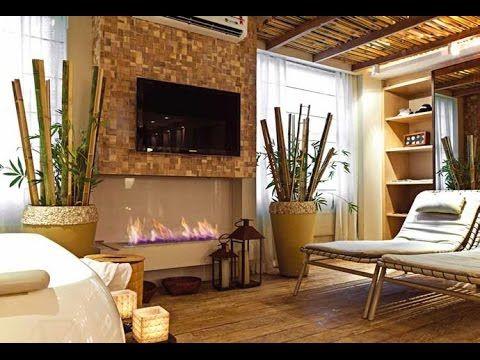 1000 images about ambientes decorados on pinterest for Como de corar una sala