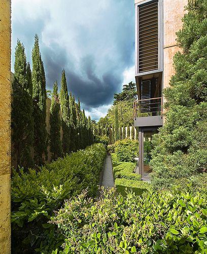 55 Small Urban Garden Design Ideas And Pictures: 23 Best Urban Garden Design