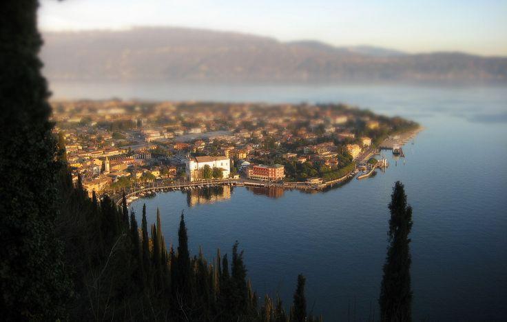 Toscolano-Maderno | Italy