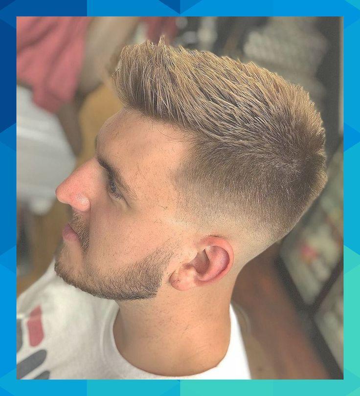 Barber Barberlife Barbergang Plymouthbarber Devonbarber Mannerhaar Frisuren Coole Frisuren