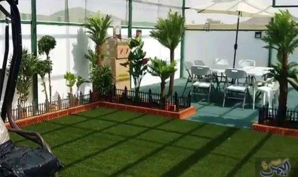 أفكار جديدة ومبتكرة لاستغلال سطح المنزل Outdoor Decor Home Outdoor