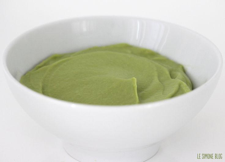 Masque Capillaire Maison pour cheveux secs et cassants Recette Masque capillaire maison pour cheveux secs et cassants.