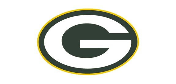 images of the green bay packards football logos | green bay