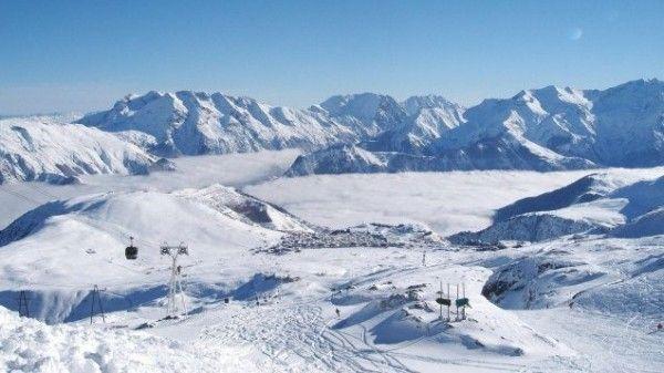 Skiurlaub Frankreich 600x337 im Frankreich Reiseführer http://www.abenteurer.net/716-frankreich-reisebericht/