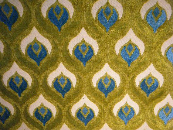 126 Best Fabrics Images On Pinterest Paint Textile