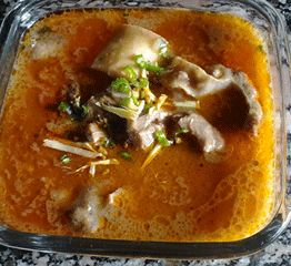 Make Beef Nihari, English / Urdu Recipe | Recipes | Pinterest | Beef ...