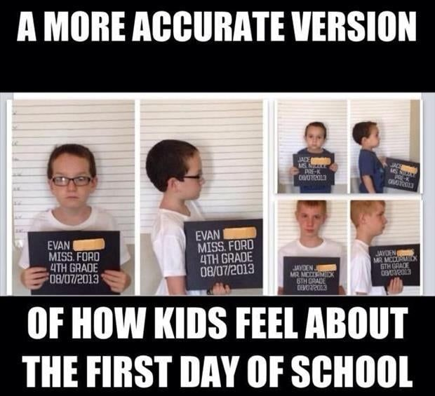 25+ Funny Homeschool Memes 2020 Remote Learning Laughs