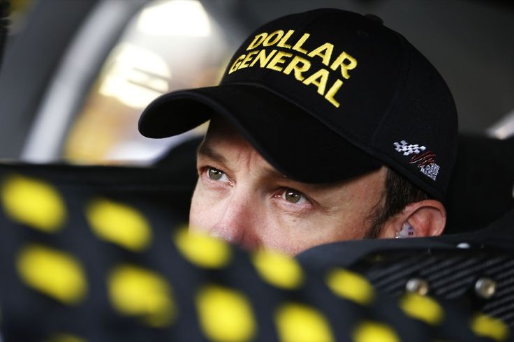 Texas preview: La sfida Kenseth vs. Johnson prosegue, ultima chance per Gordon e gli altri?