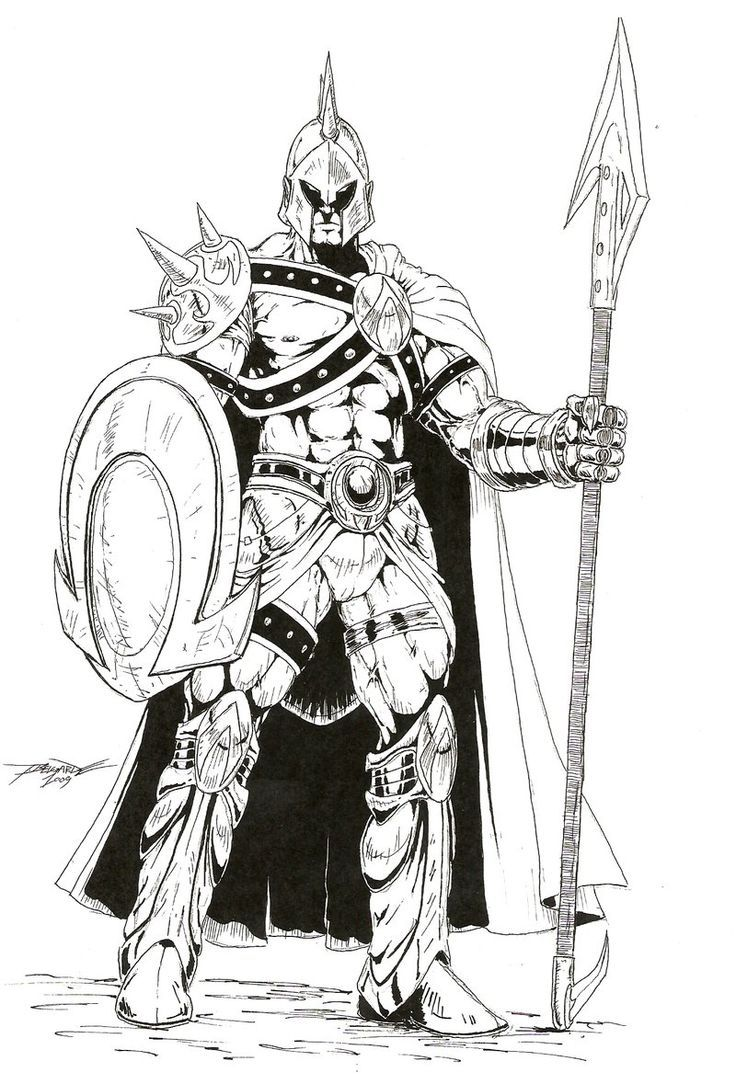 Zeus Line Drawing : Mejores imágenes de ares en pinterest guerreros
