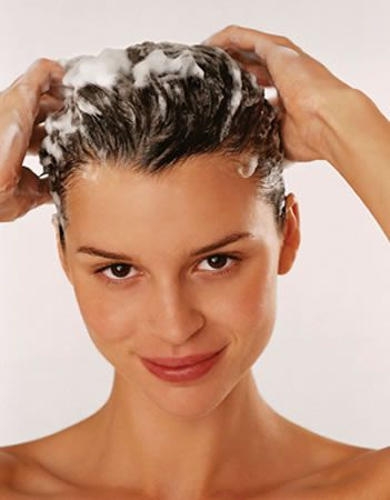 Most women face the problem of oily hair. Oiliness in hair is due to the excessive production of sebum from the sebaceous glands. With the help of home remedies for oily hair, you will be able to get rid of the oiliness from your hair