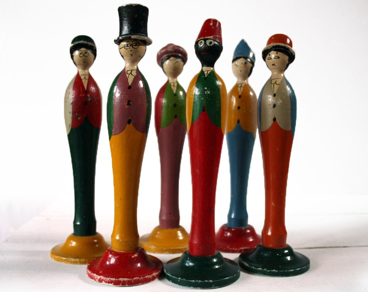75 Best Skittles Images On Pinterest Bowling Pins