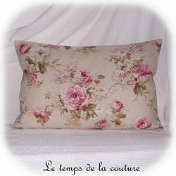Dijon couture ameublement création décoration fait main Accueil - qui suis-je
