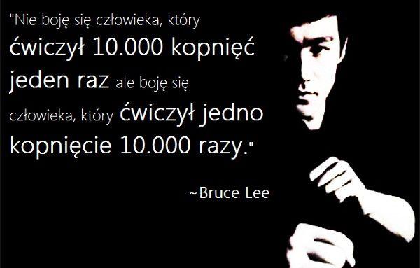 Zapraszam również na http://www.pawelgrzech.pl/