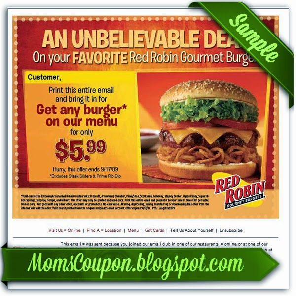 image about Printable Panera Menu known as Coupon panera - Canon mg2520 set up