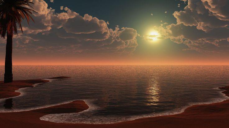 Las Islas Caimán, una de las perlas del caribe http://www.enviajes.com/centroamerica/venga-a-disfrutar-de-las-islas-caiman-paraiso-caribeno-indiscutido.html