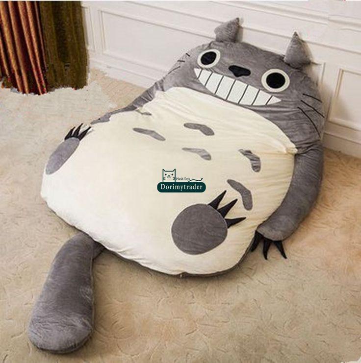 1000 id es sur le th me lit japonais sur pinterest lit for Acheter lit japonais