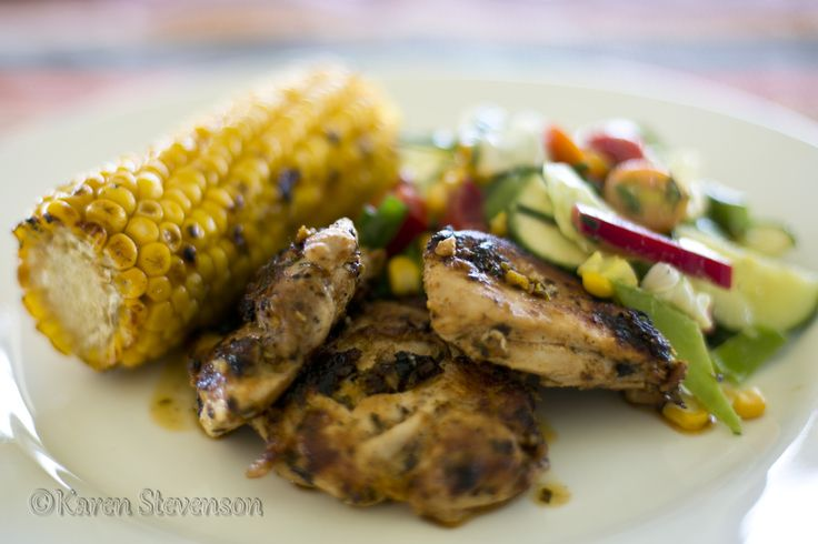 Preserved Lemon Chicken.  A scrumptious, easy marinade, packed full of flavour.  A must-try! http://www.foodgloriousfriendlyfood.com/1/post/2013/01/preserved-lemon-chicken.html