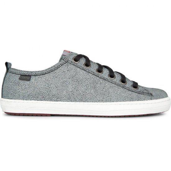 Camper Shoe,Womens Camper Shoes,Camper Footwear UK