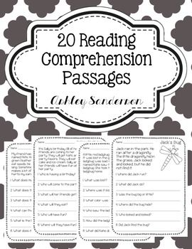 49 best Compound Word Activities images on Pinterest