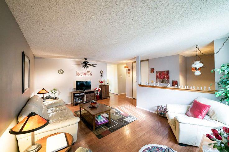 186 Greenwood Drive, Spruce Grove: MLS® # E4052982: Grove Meadows Real Estate: RE/MAX Real Estate Spruce Grove