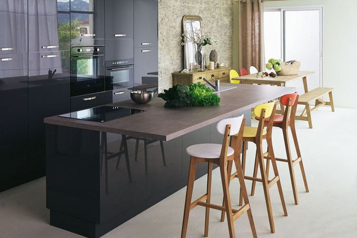 Lot De Cuisine Rimini D 39 Alin A Dream Home Pinterest