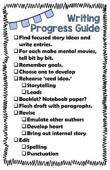 lucy calkins literary essays writing about reading