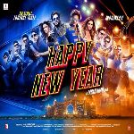 Download Latest Movie Happy New Year 2014 Songs. Happy New Year is directed by Farah Khan, Music director of Happy New Year is Anu Malik and movie release date is 24 Oct 2014. Download Happy New Year mp3 songs which contains 11 At SongsPK.