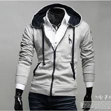 Resultado de imagen para chaquetas universitarias