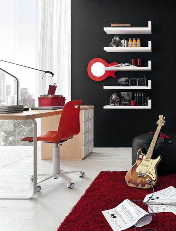 49 best music room images on pinterest music rooms. Black Bedroom Furniture Sets. Home Design Ideas