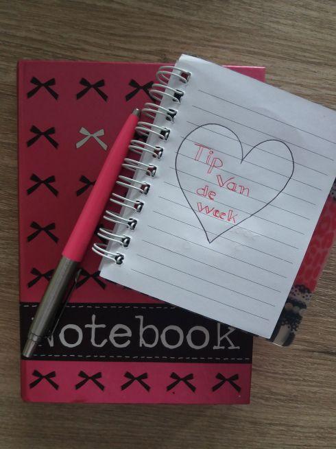 tip van de week: lippen scrubben lifestylemommys.wordpress.com #blogfeestje