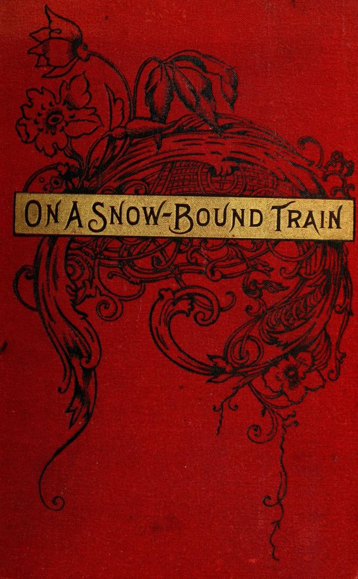 Old Book Cover Quotes : Best winter s tale ideas on pinterest funny