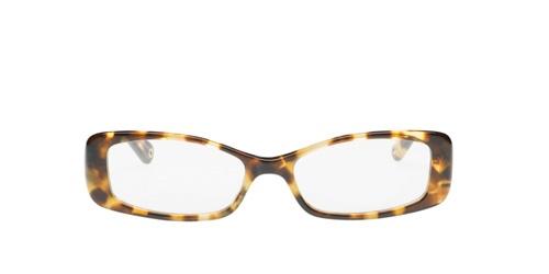 Eyeglass World Coach Frames : 17 Best images about Specks on Pinterest Womens eyewear ...