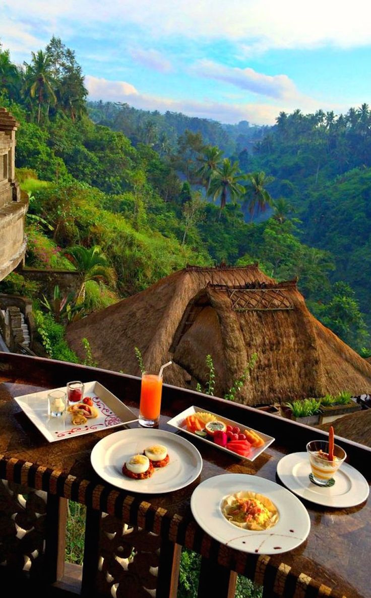 Viceroy Bali, Enjoy your stay in Bali's well furnished Holiday Homes, Villas and Apartments with a discount of up to 52%. http://www.vouchercodes.sg/HomeAway